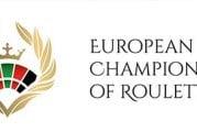 Europees Kampioenschap Roulette 2017