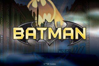batman_slot_logo-330x220