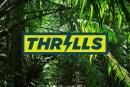Thrills Casino – Jungle Spirit Promotie!
