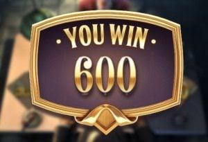 slotfather screenshot win