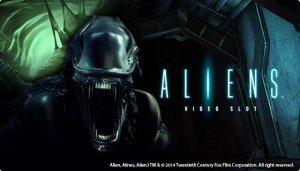 aliens licentie kwijt netent