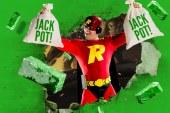 Nieuw Jackpot Record Bij Rizk