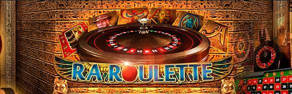 casino online book of ra  games