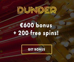 Dunder Button