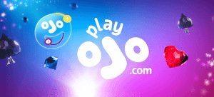 playojo logo banner