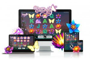butterfly staxx devices