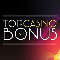 topcasinobonus.nu logo