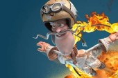 Thrills Promoties 13 tot 18 Juni – Meer dan 50 Gratis Spins