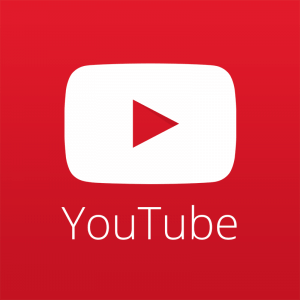casino streaming youtube logo