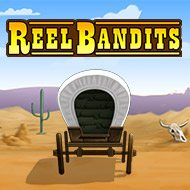 reel bandits hidden gems