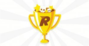 rizk race prijzen double prize pool