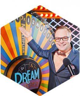 dreamcatcher strategie casino