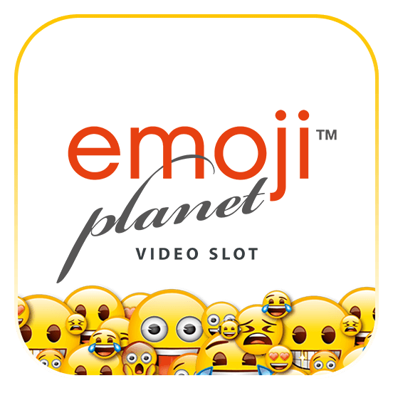 emojiplanet_icon