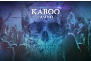 7 Weken Feest met Kaboo Festival Fever