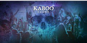 Festival Fever Kaboo augustus