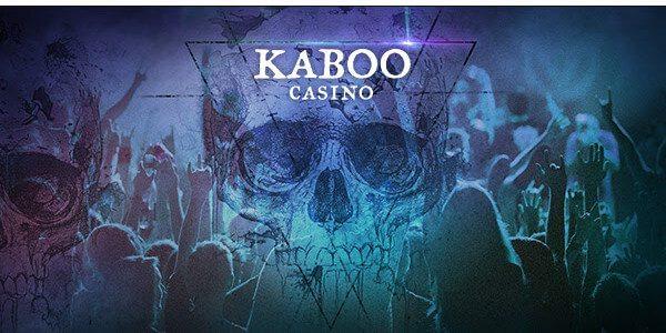 Festival Fever Kaboo