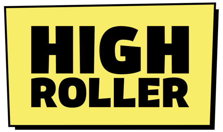 high roller casino no deposit bonus