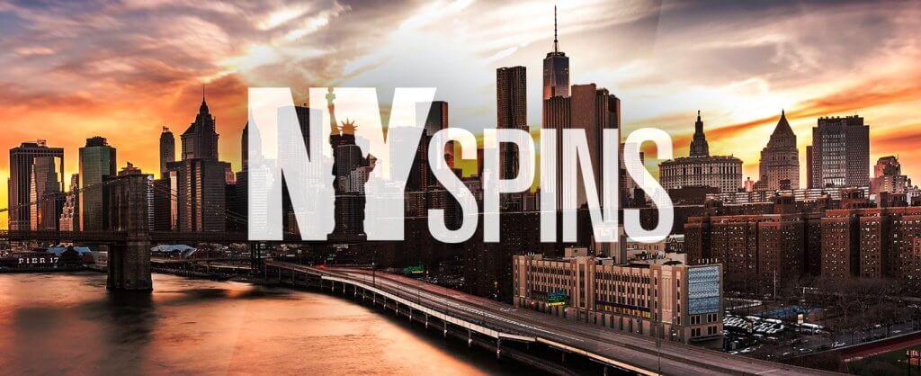 NYspins new york