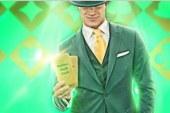 Verfrissende Bonussen bij Mr Green