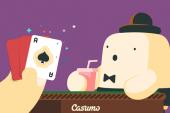 Casumo Live Casino en Promoties