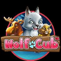 wolf club icoon klein autumn giveaway