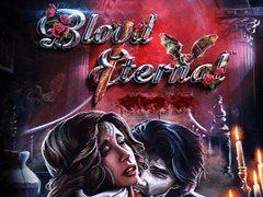 blood eternal betsoft halloween promotie