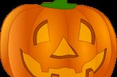 Spookachtige Halloween Promoties bij SuperLenny