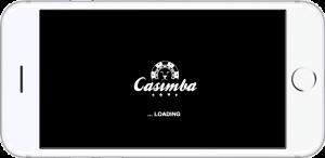 Casimba Mobiel