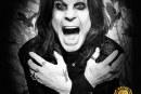 Metal Casino Introduceert Ozzy als Nieuwe Ambassadeur