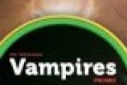 Vampires Promotie bij Casinoluck – 180 gratis spins!