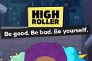 Highroller Casino is nu Live!