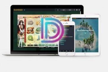 Wekelijkse Promoties bij Dunder Online Casino – zeker 80 gratis spins!