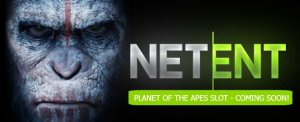 planet of the apes in the rain promo guts
