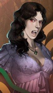 vampires promotie casinoluck