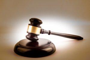 veranderingen wetgeving tcb