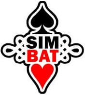simbat logo