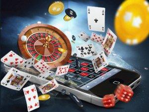 kansspelautoriteit online casino