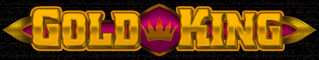 gold king play n go logo