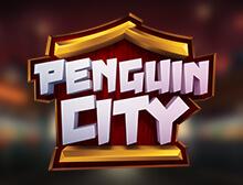 PenguinCity_Gamethumb_220x168