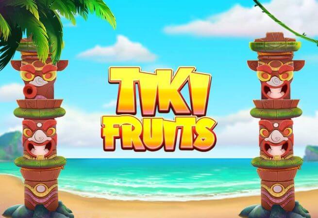 TikiFruits-slot-main-655x450