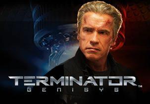 terminatorgenisysbs-303x211