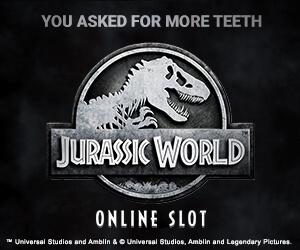 JurassicWorld_300x250