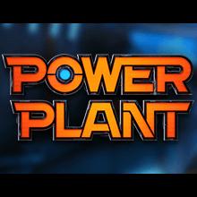 powerplant logo featured