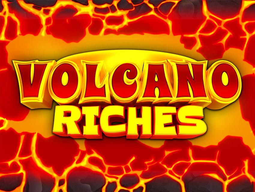 volcanorichesfeaturedimage