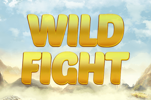 wild fight product image2