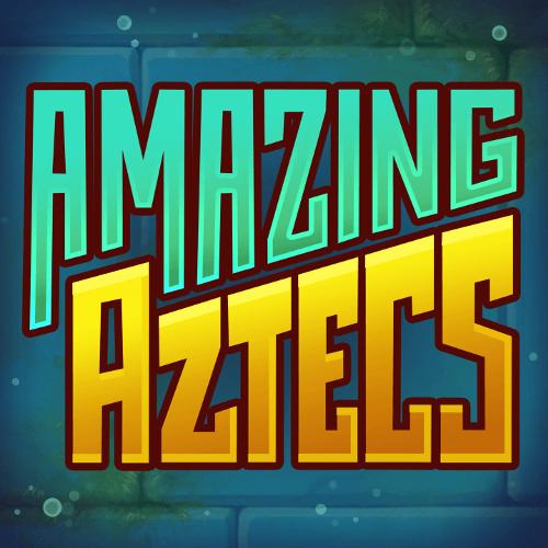 AmazingAztecs_Button_Square