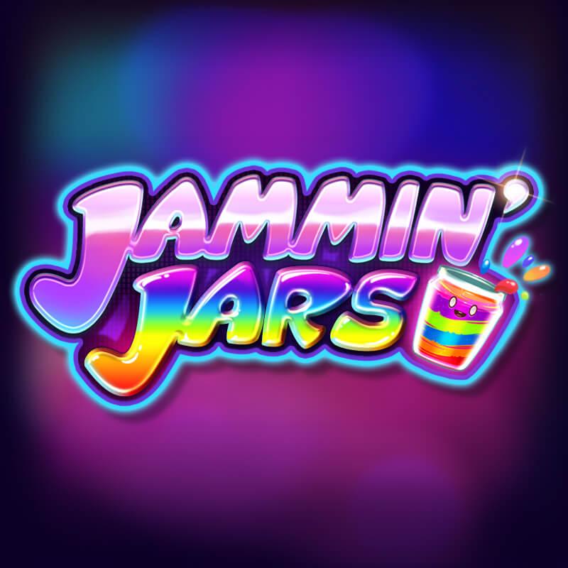 Jammin_Jars1