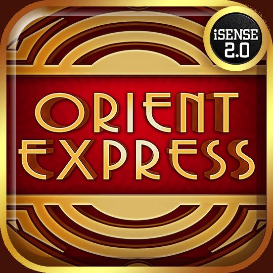 Orient_Express_Icon