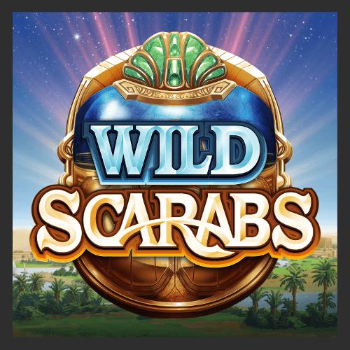WildScarabs_Button_Square