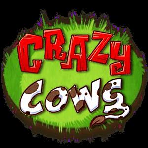 crazy-cows-icon-300-x-300